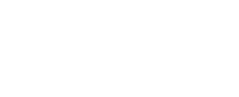Mama Reporter