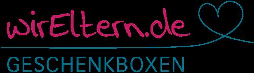 wirEltern-Geschenkbox
